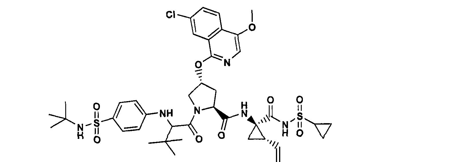 Figure CN101541784BD01391