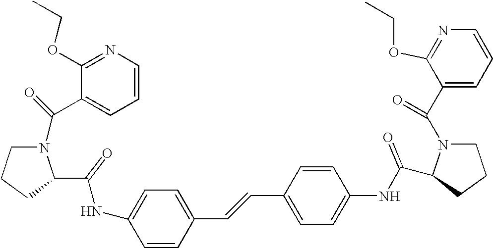Figure US08143288-20120327-C00174