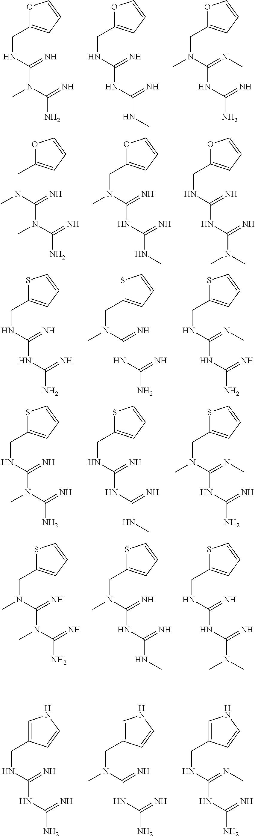 Figure US09480663-20161101-C00035