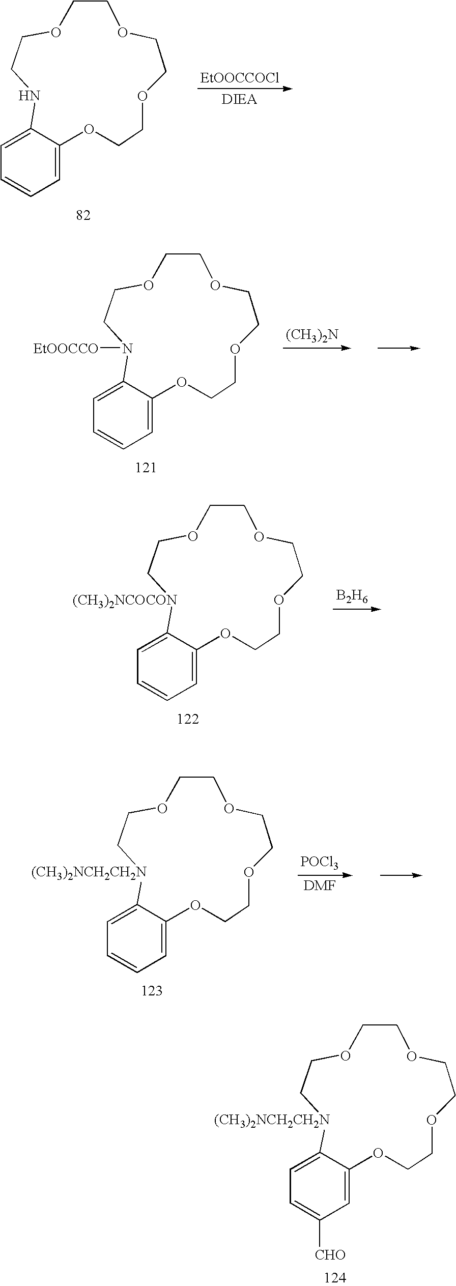 Figure US07579463-20090825-C00128