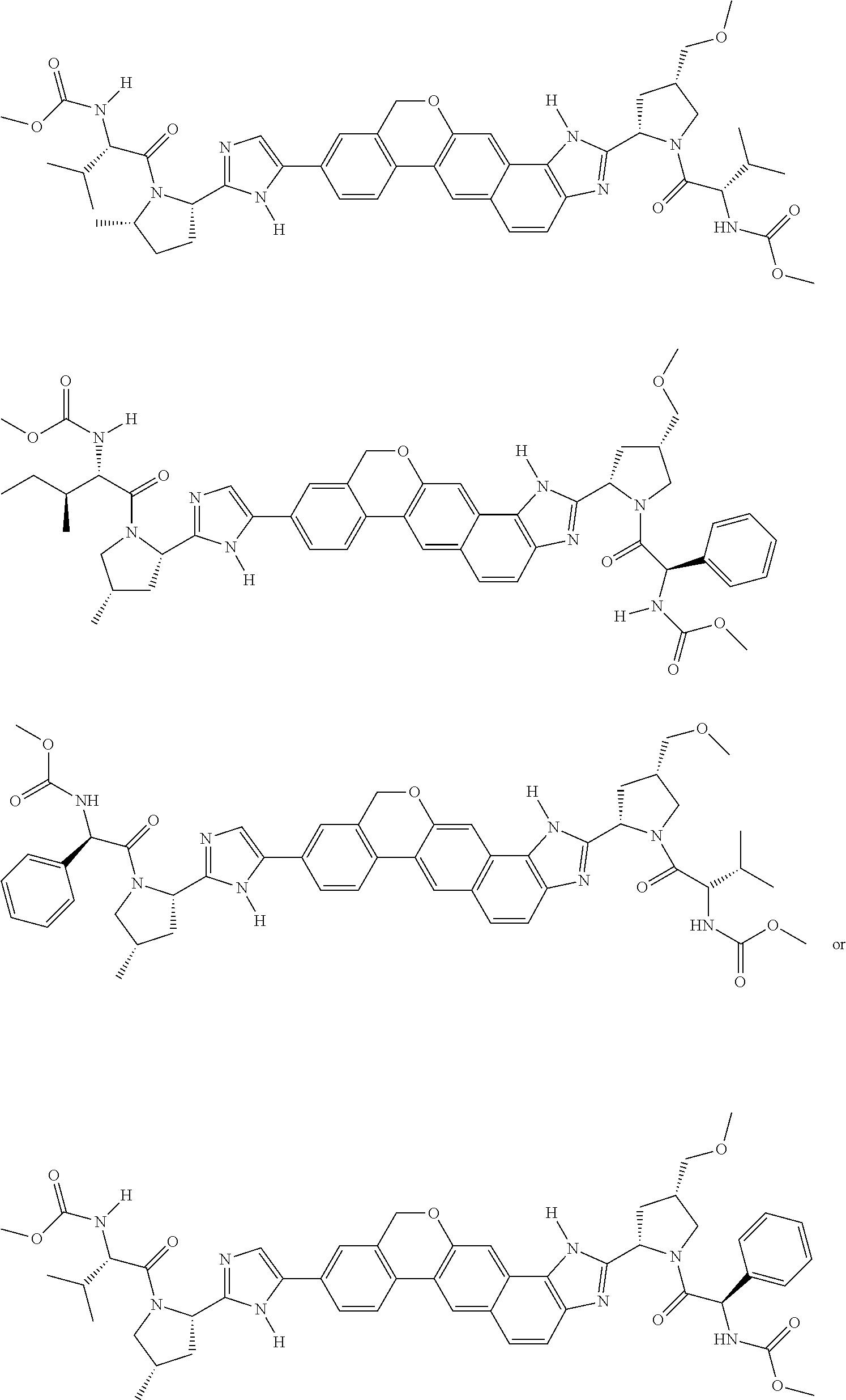 Figure US08921341-20141230-C00051