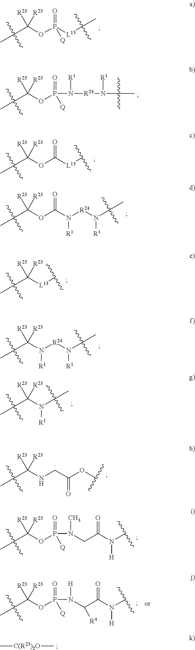 Figure US09278987-20160308-C00013