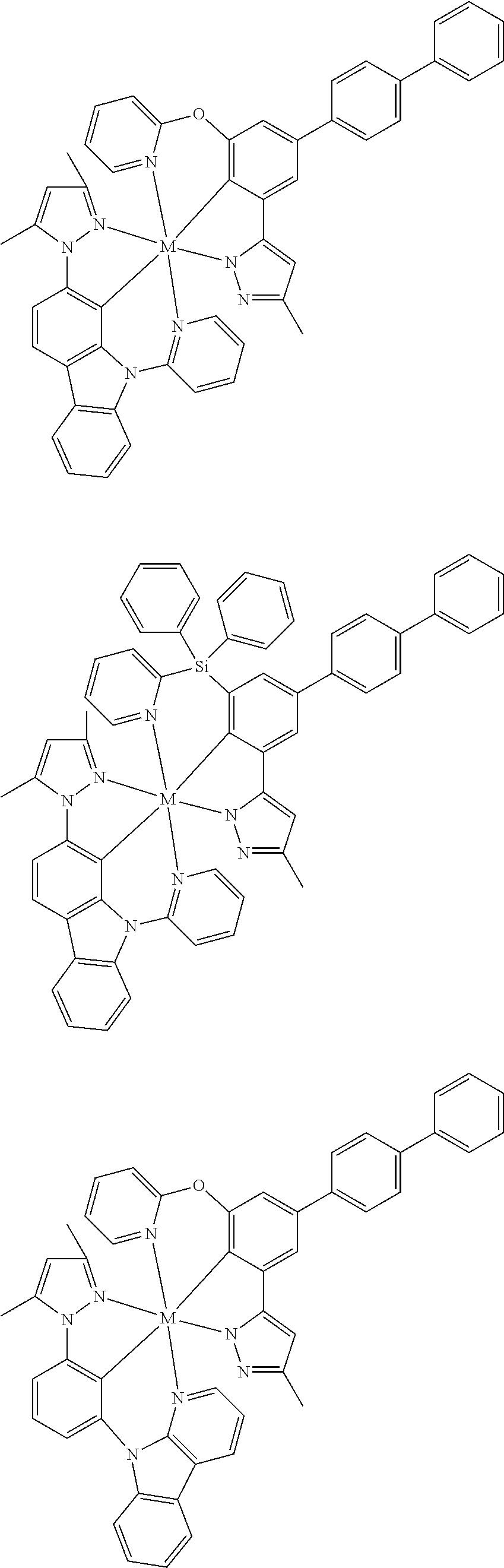 Figure US09818959-20171114-C00325