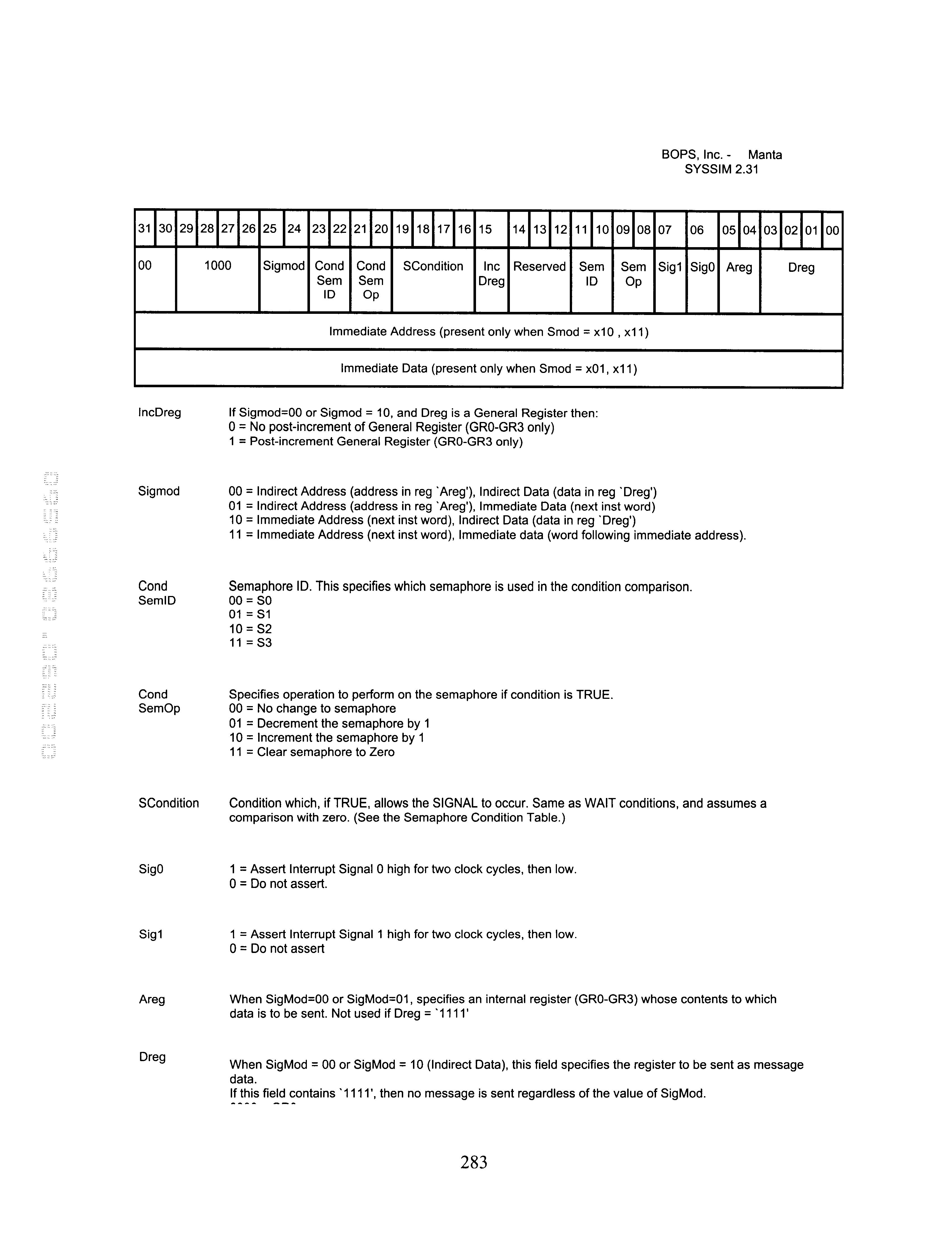 Figure US06748517-20040608-P00269