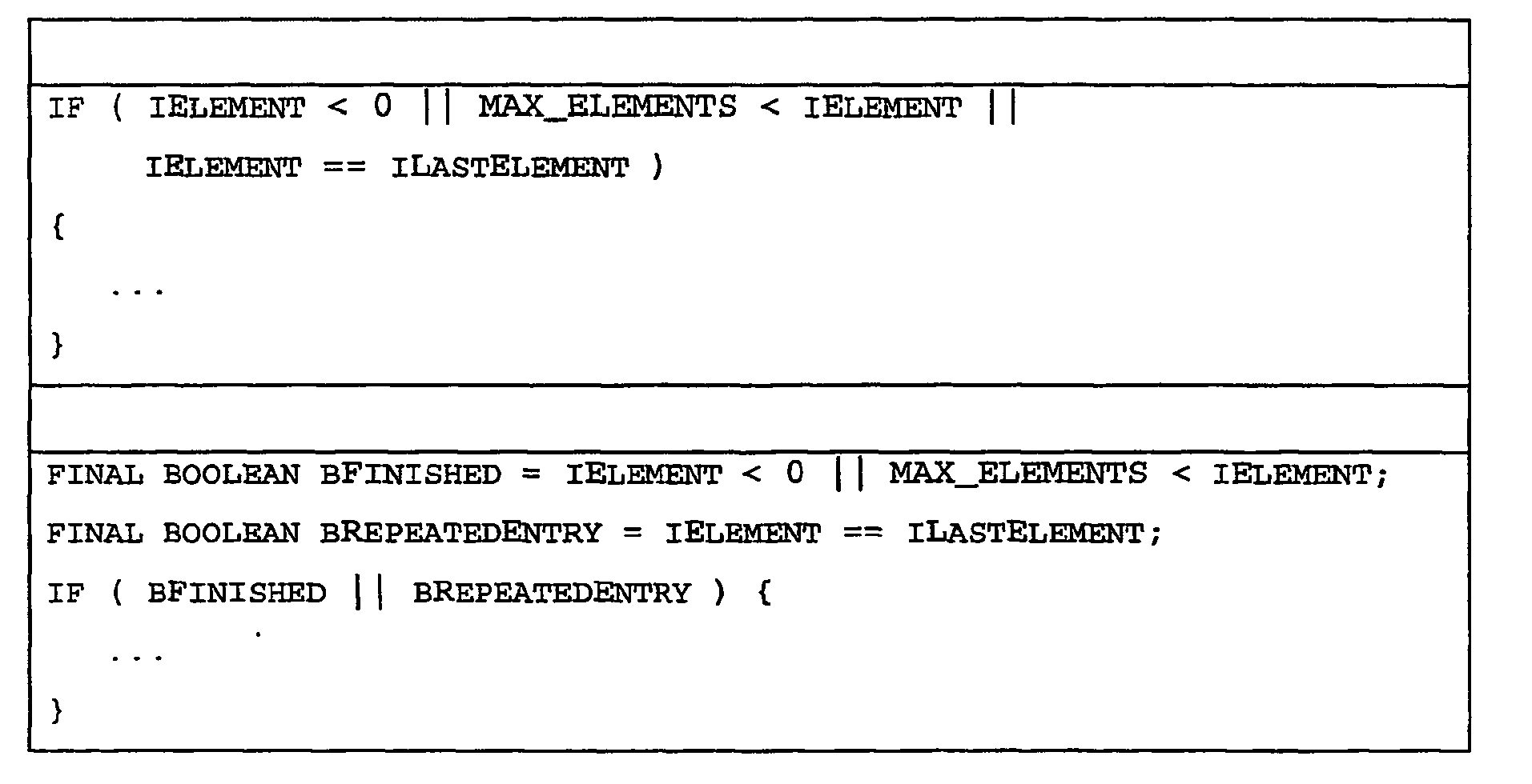 EP1269321B1 - Method and system for an automated scripting