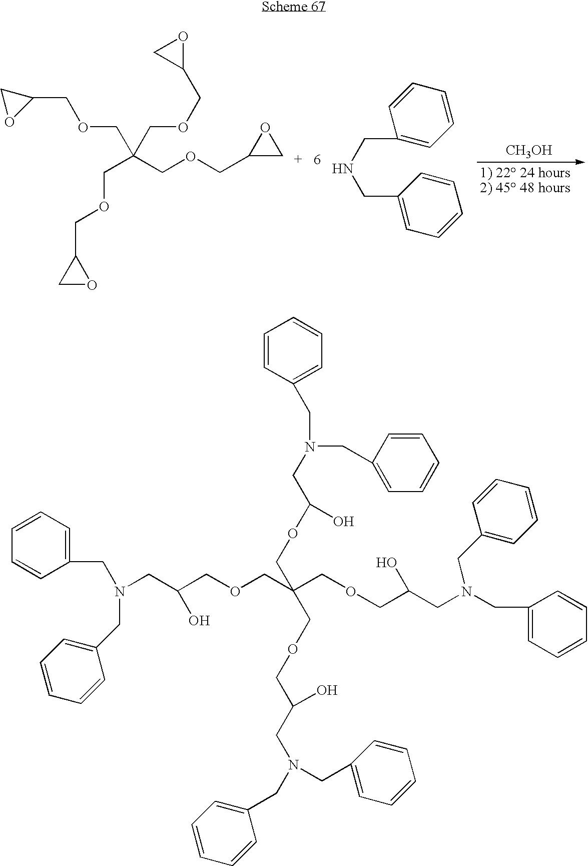 Figure US07985424-20110726-C00092