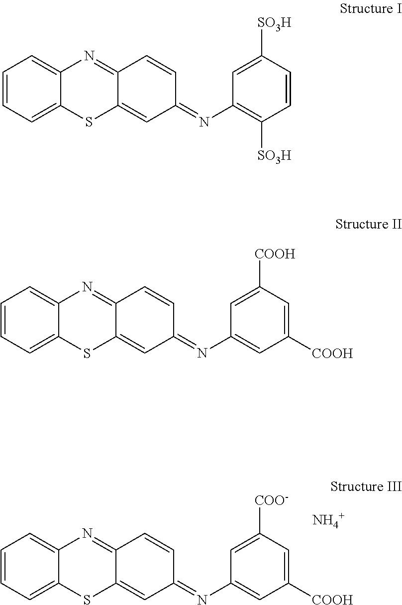 Figure US09239312-20160119-C00001