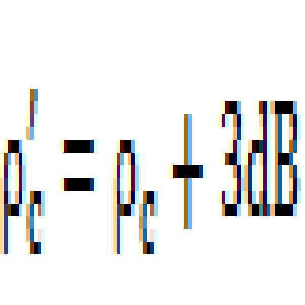 Figure 112010052190035-pat00038