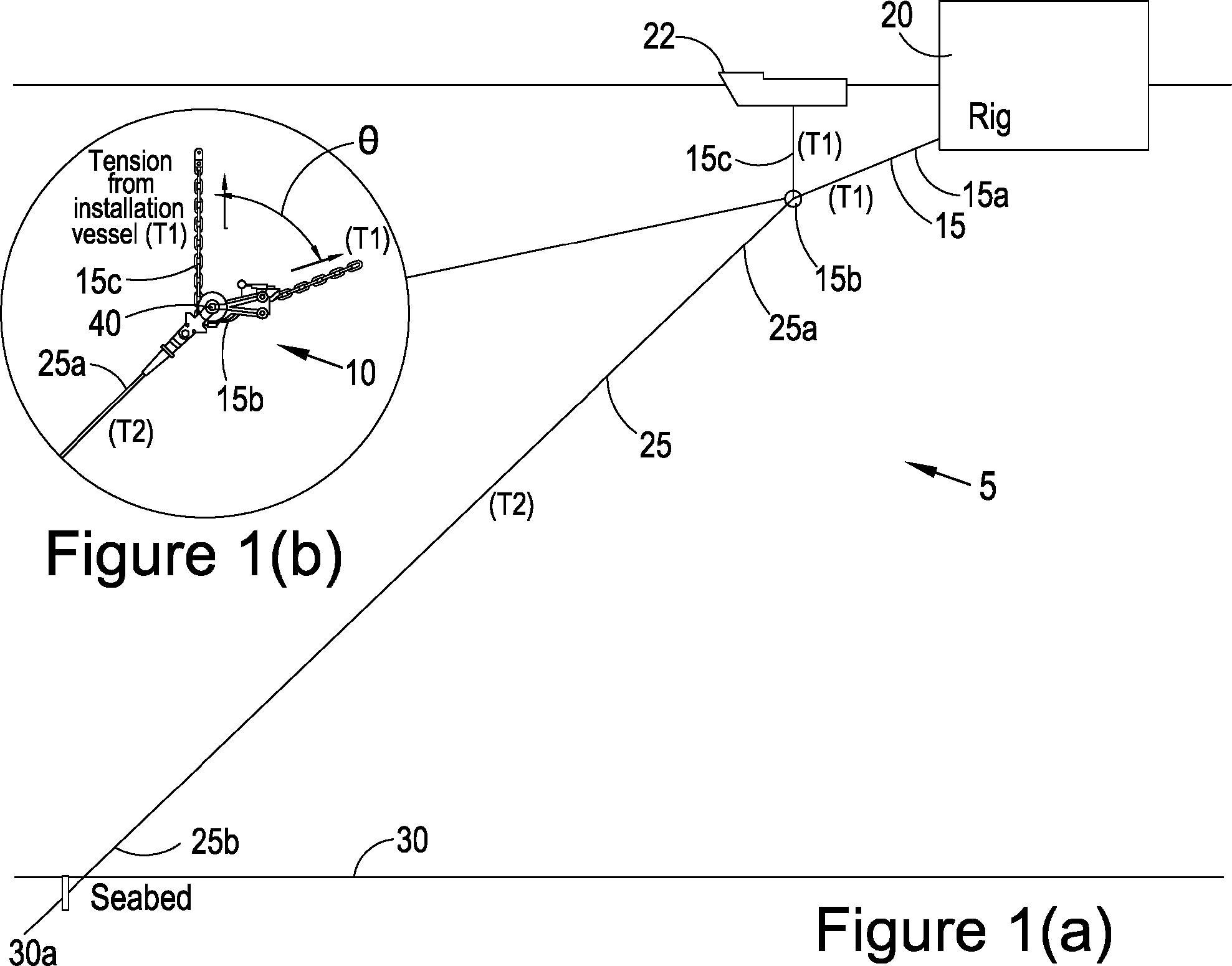 Figure GB2553499A_D0002