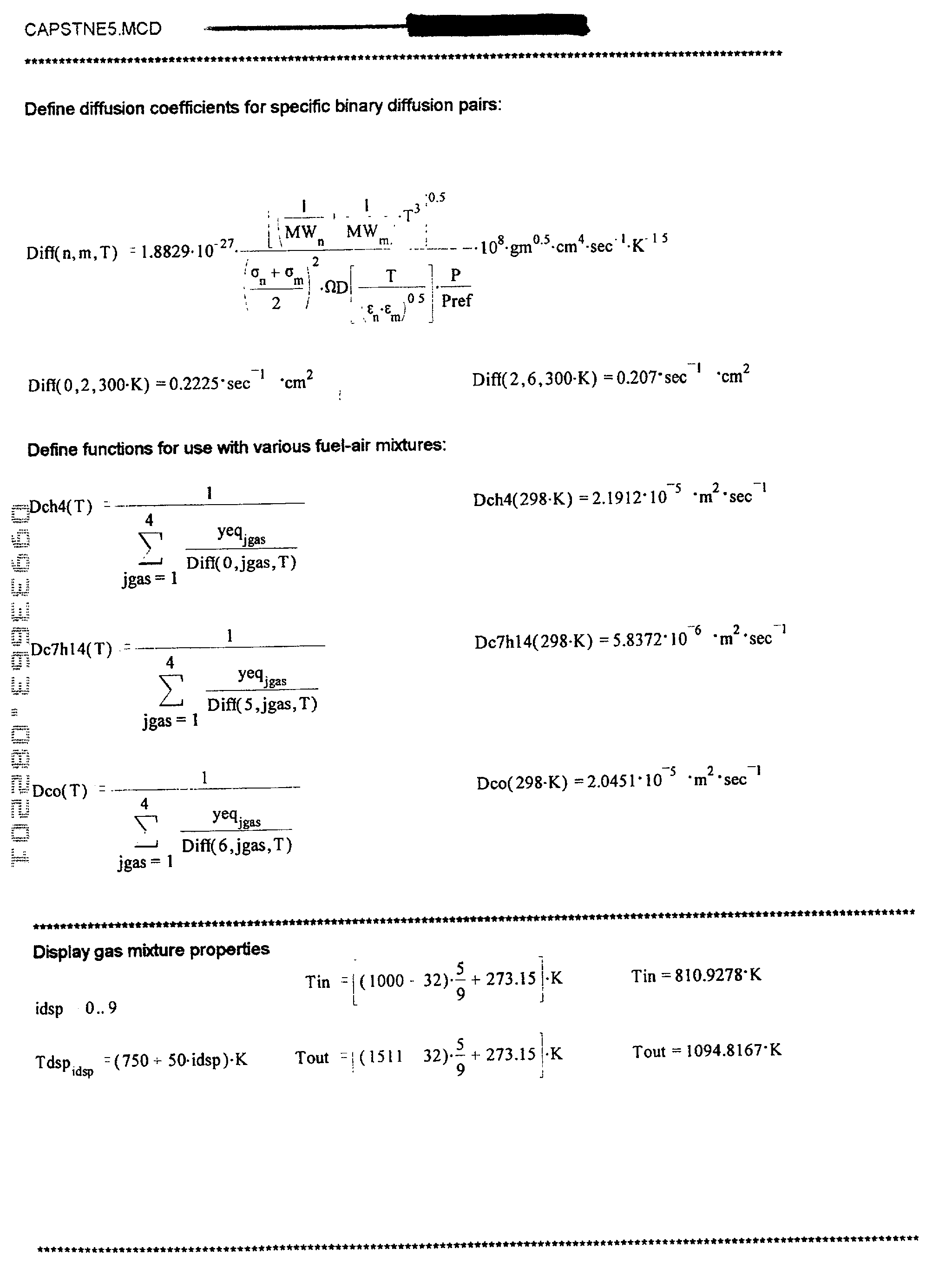 Figure US20020166324A1-20021114-P00082