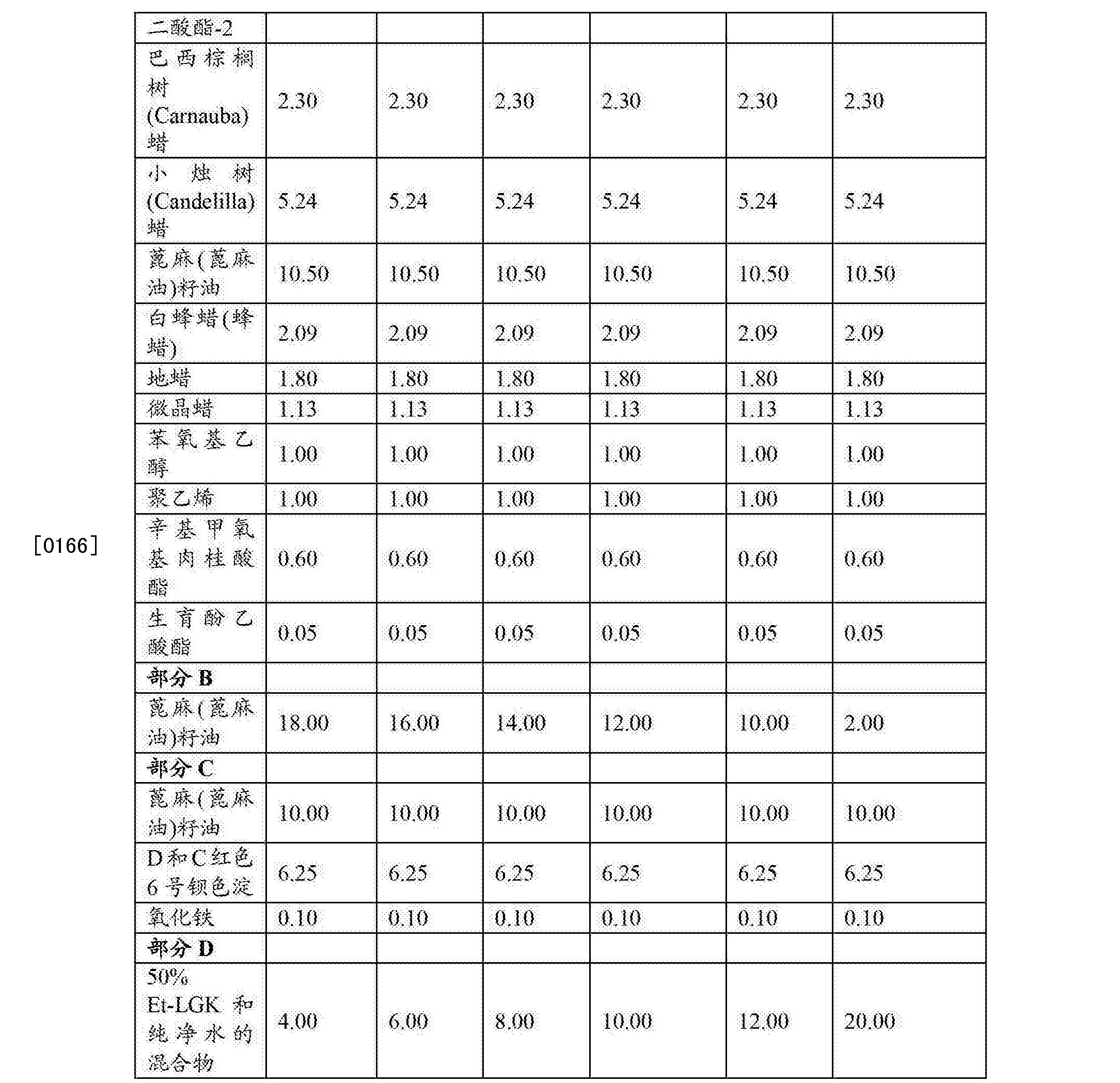 Figure CN102939347BD00251
