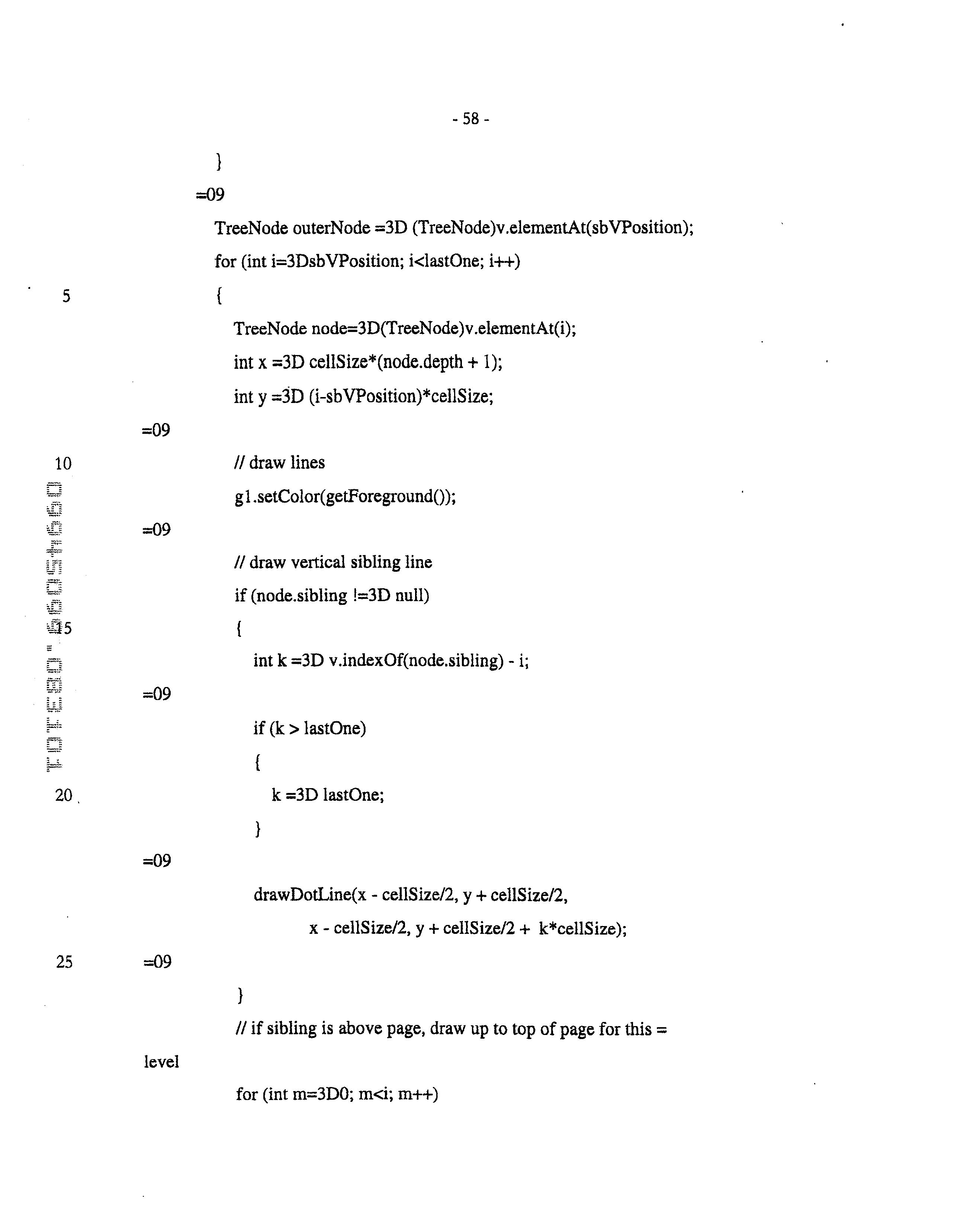 Figure US20020030701A1-20020314-P00038