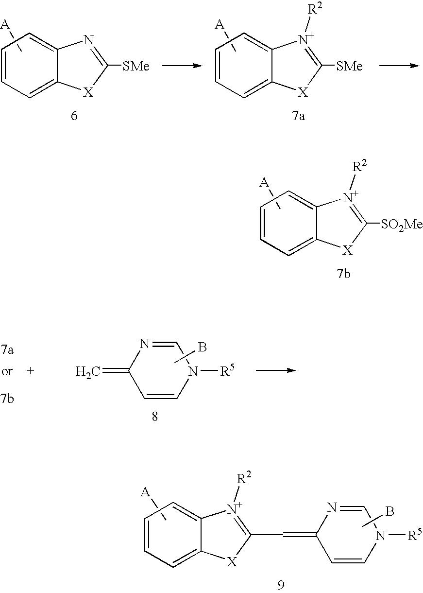 Figure US07456281-20081125-C00020