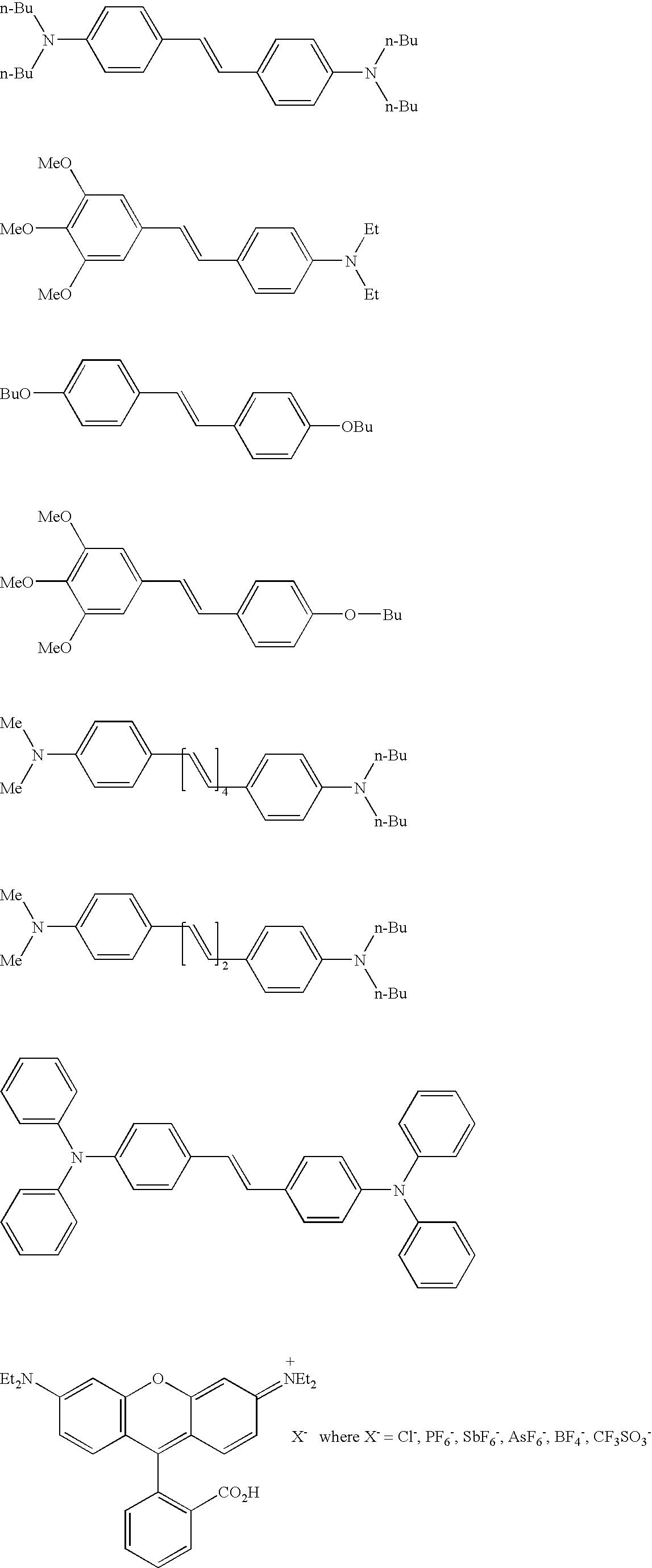 Figure US20050124712A1-20050609-C00005