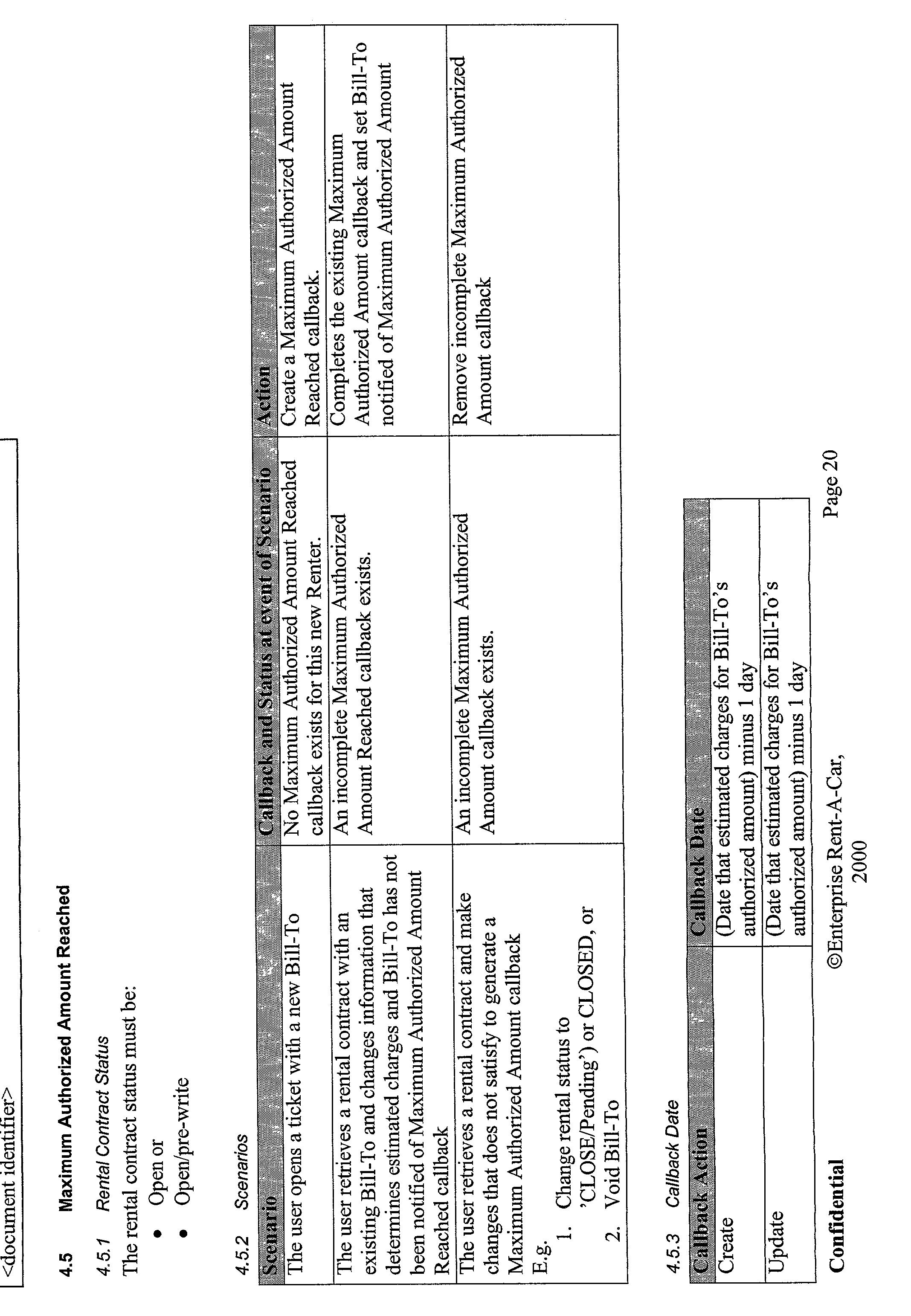 Figure US20030125992A1-20030703-P02086