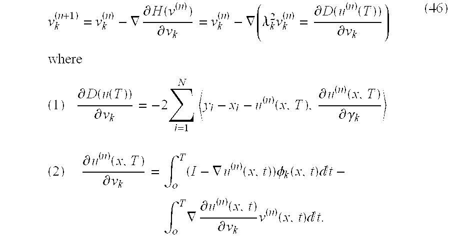 Figure US06226418-20010501-M00047