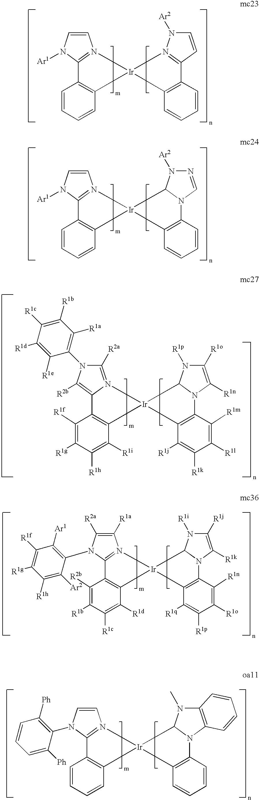 Figure US20070088167A1-20070419-C00026