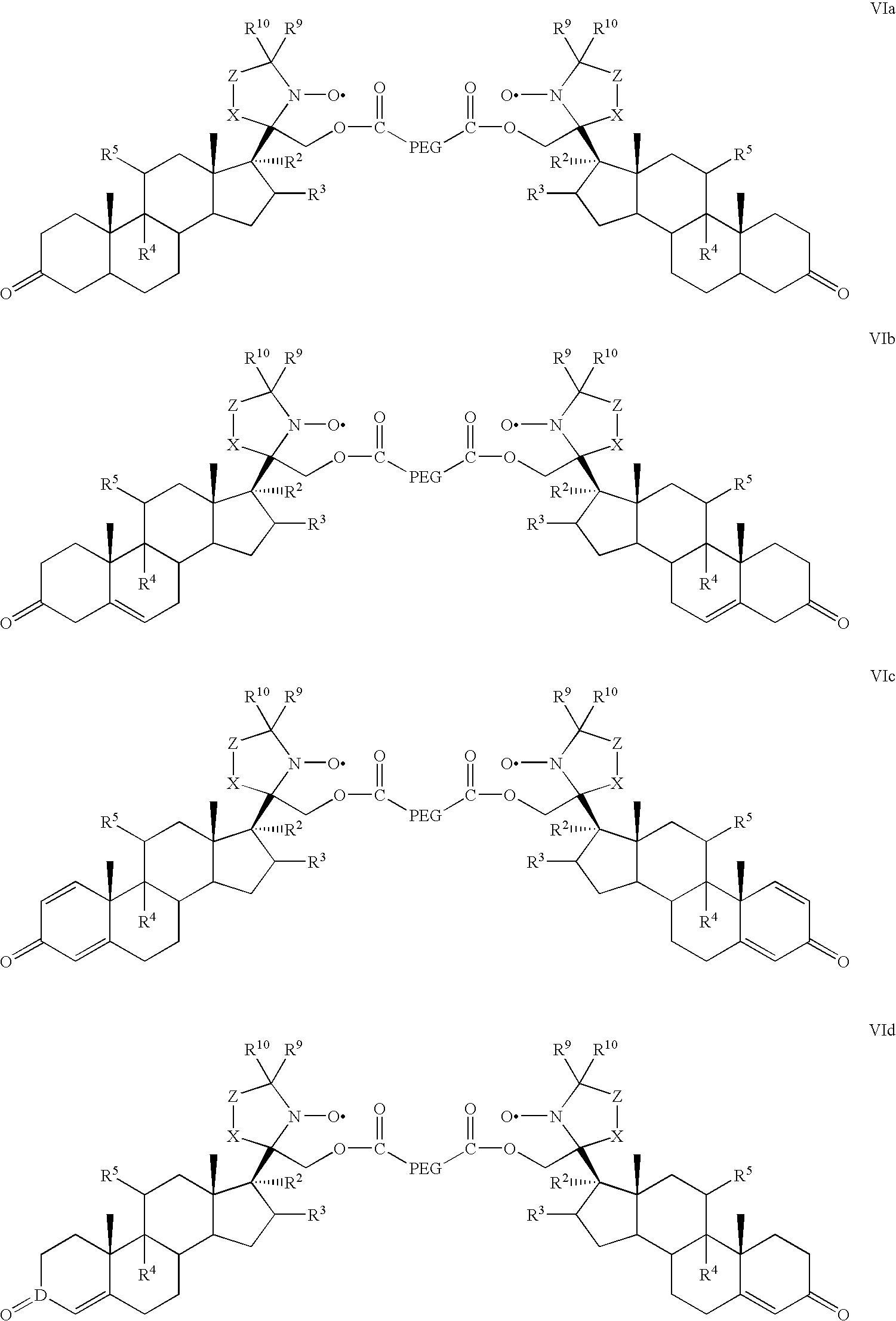 Figure US20060247216A1-20061102-C00011