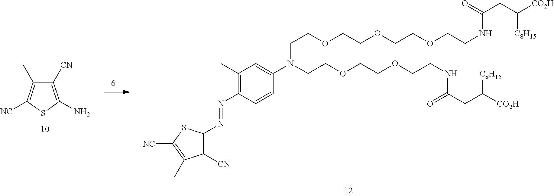 Figure US09834682-20171205-C00048
