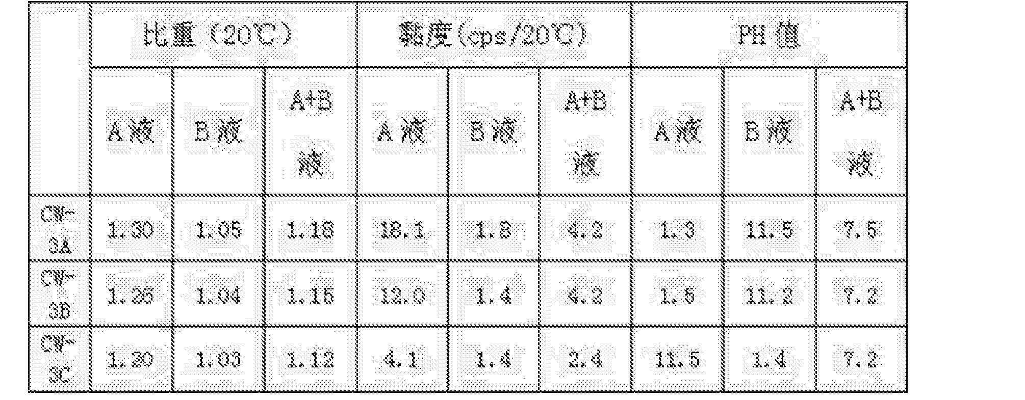 Figure CN107339108AD00112