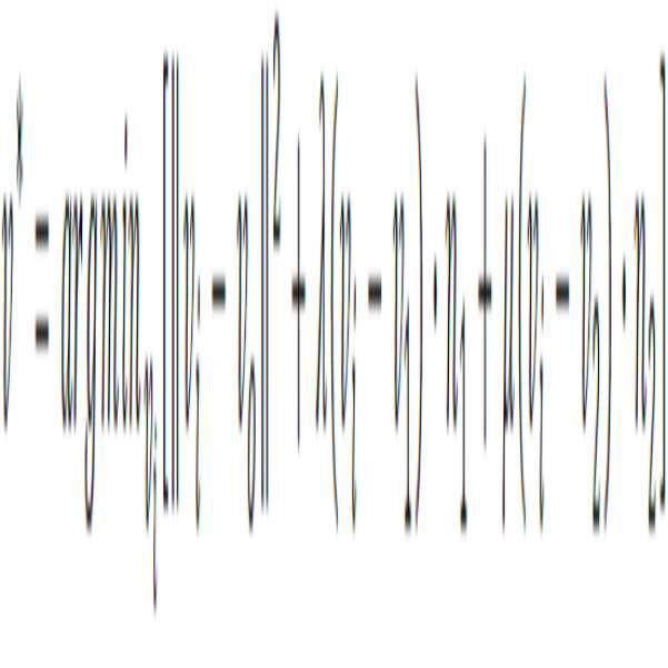 Figure 112015062224848-pat00007