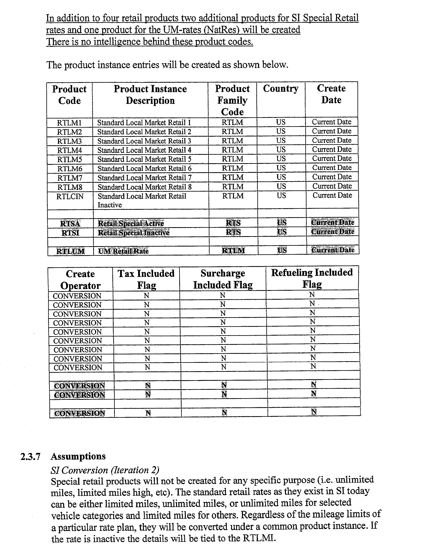 Figure US20030125992A1-20030703-P01062