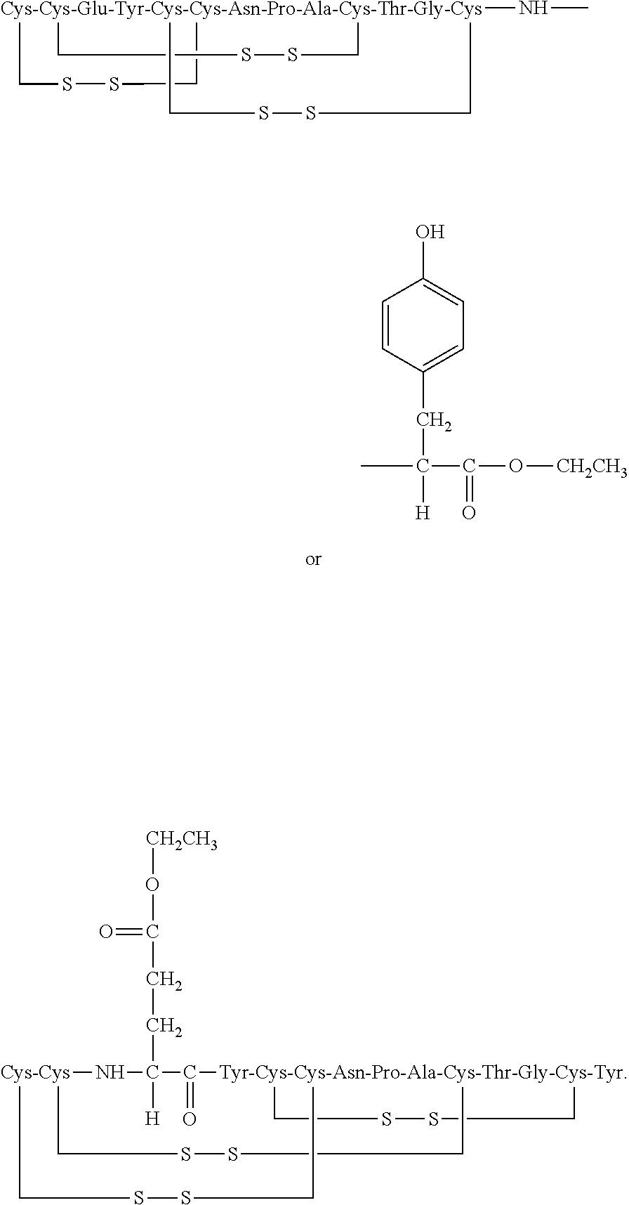 Figure US08933030-20150113-C00050