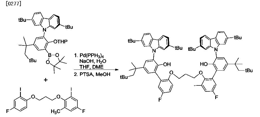 Figure CN104854144AD00451