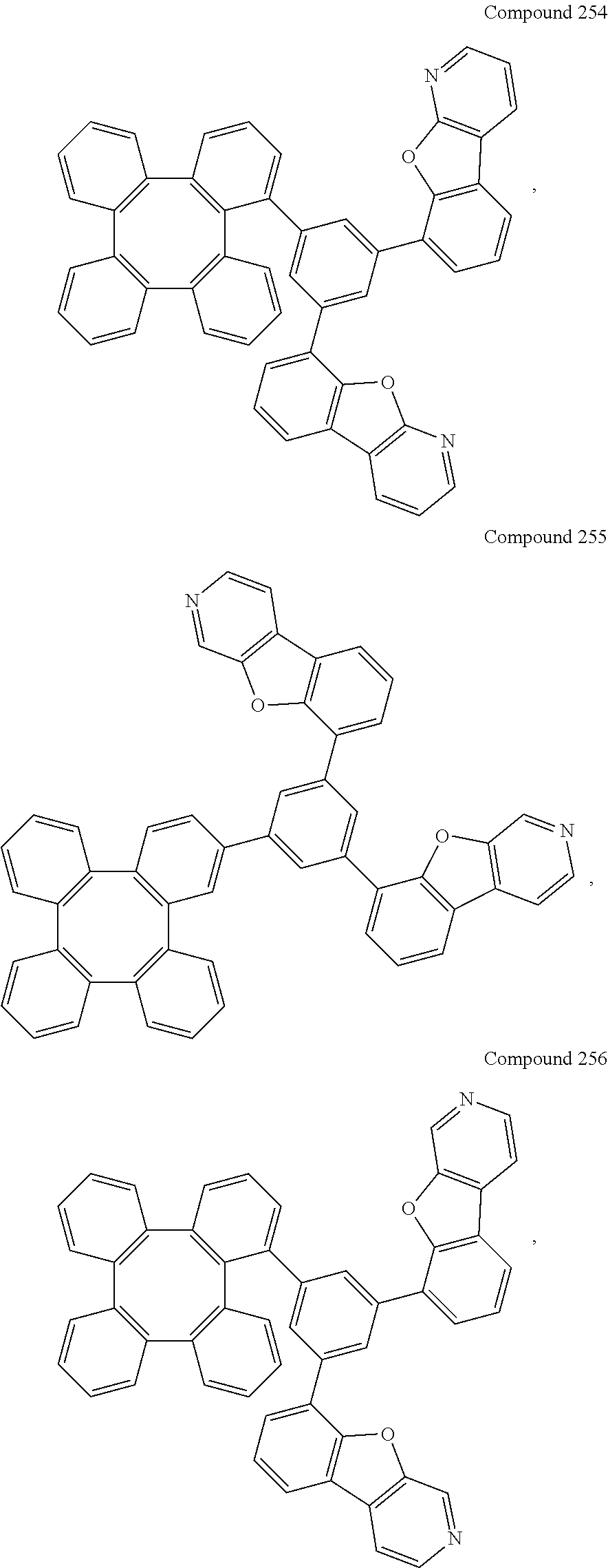 Figure US10256411-20190409-C00067