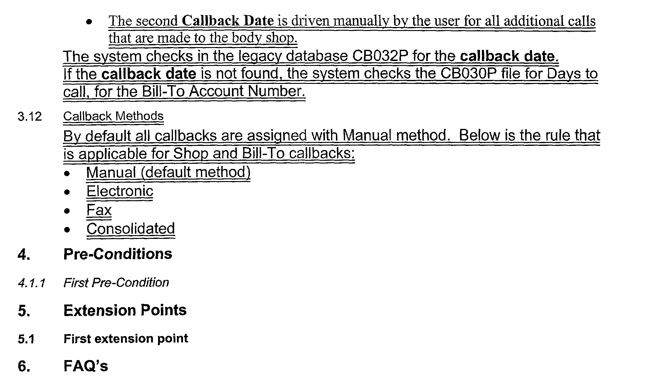 Figure US20030125992A1-20030703-P02057