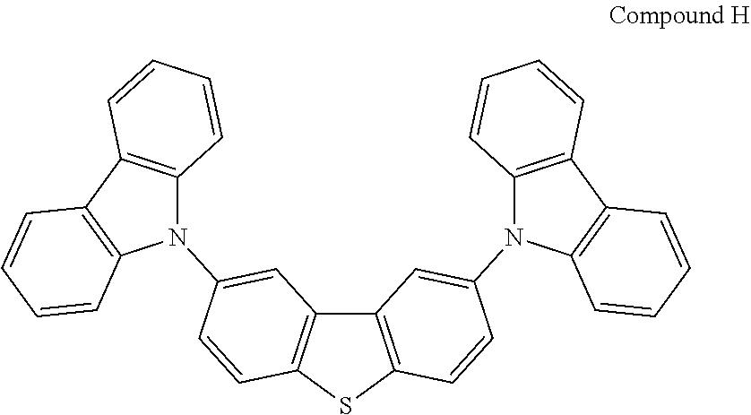 Figure US08692241-20140408-C00138