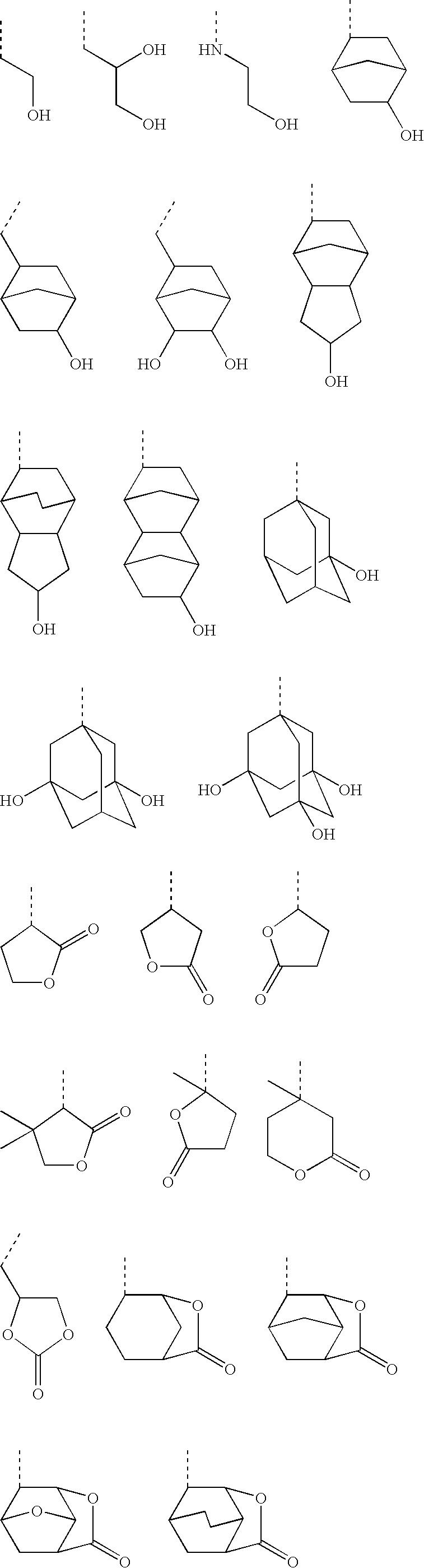 Figure US07537880-20090526-C00012