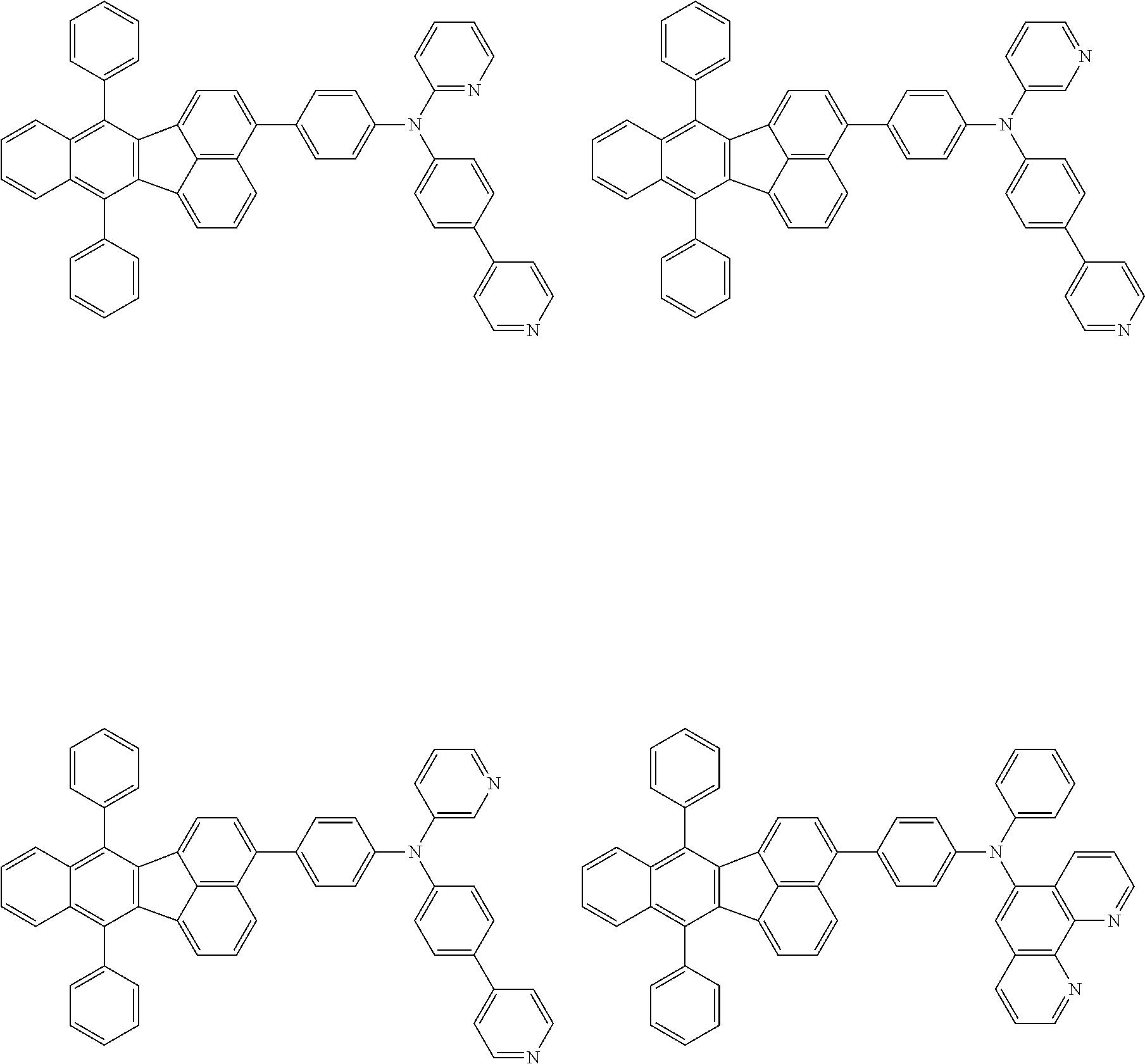 Figure US20150280139A1-20151001-C00056