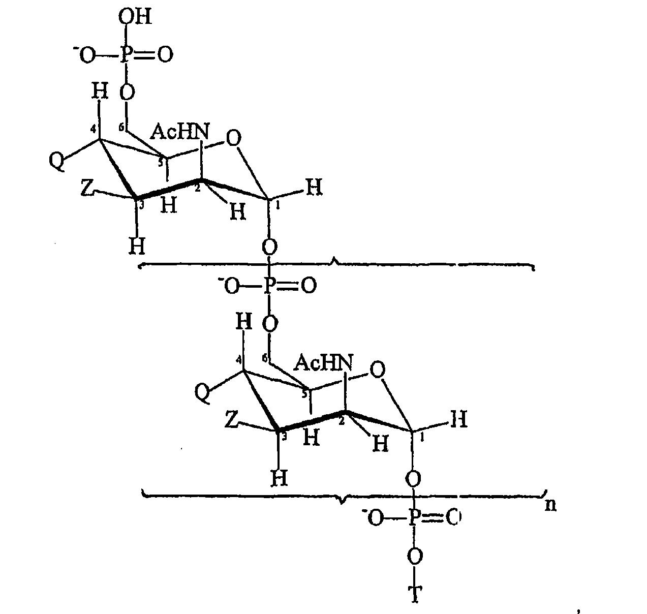 Figure CN102302776BD00141