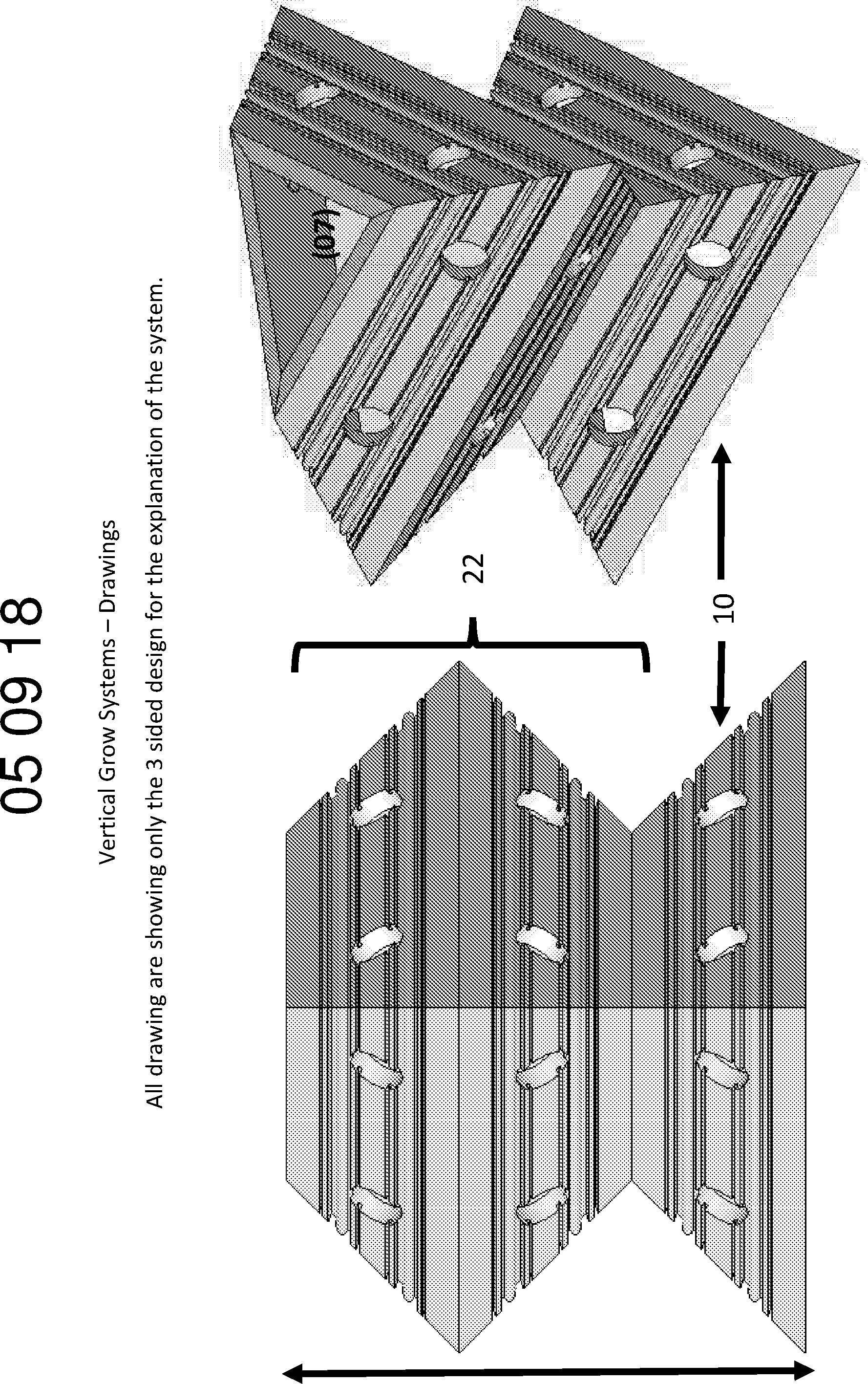 Figure GB2561803A_D0009