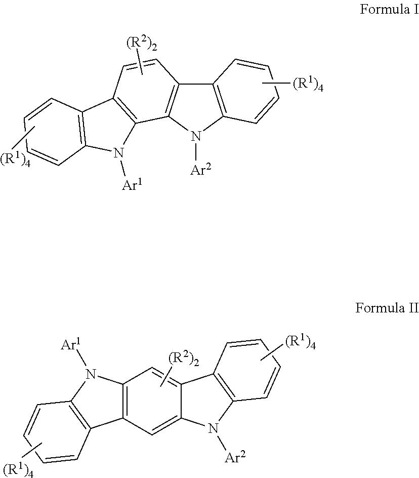 Figure US09496506-20161115-C00002