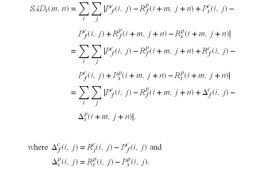 Figure US06466623-20021015-M00003