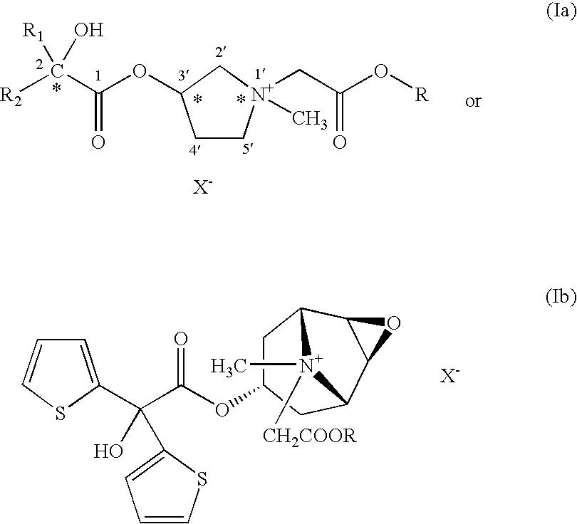 Figure US20070123557A1-20070531-C00021