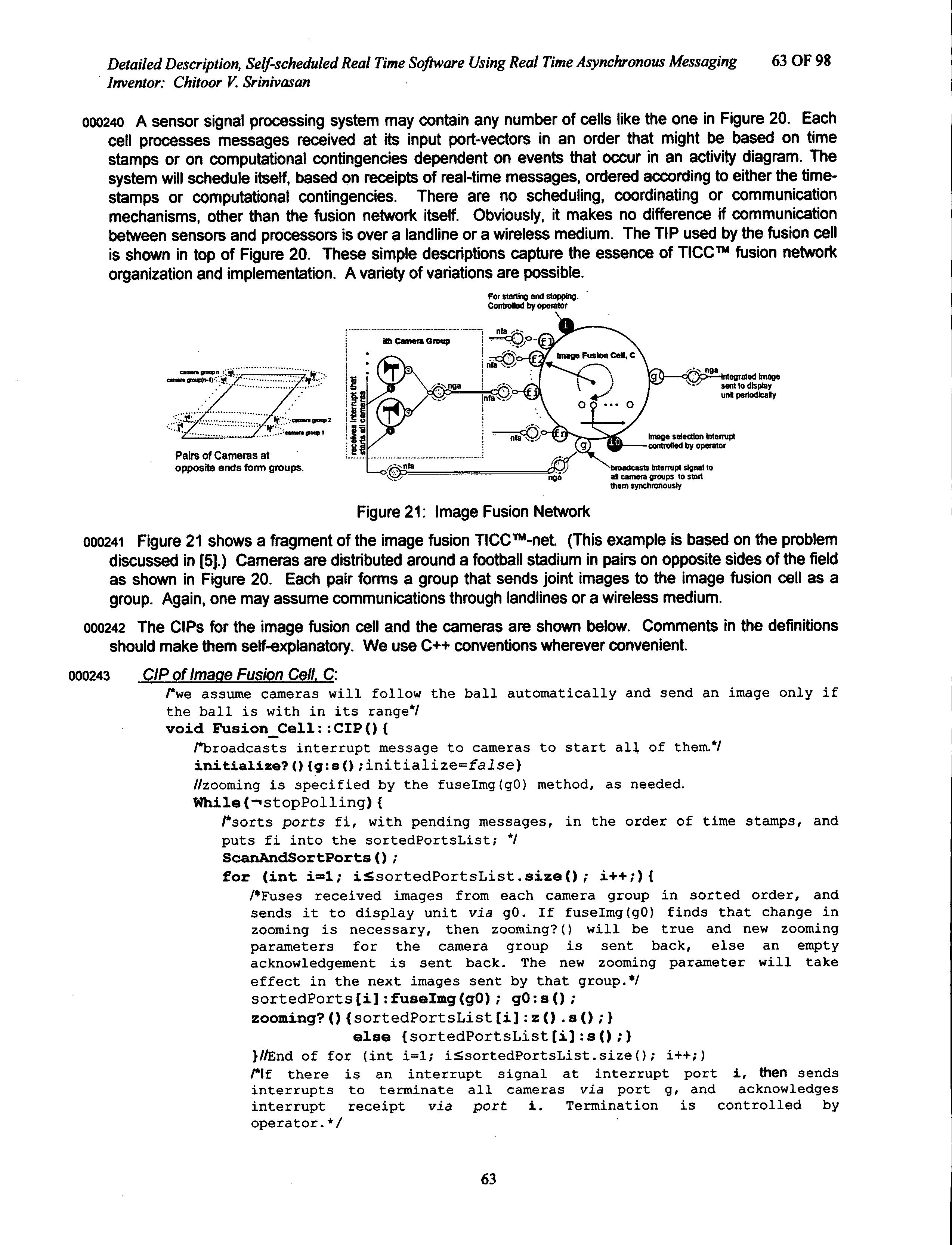 Figure US20070277152A1-20071129-P00021