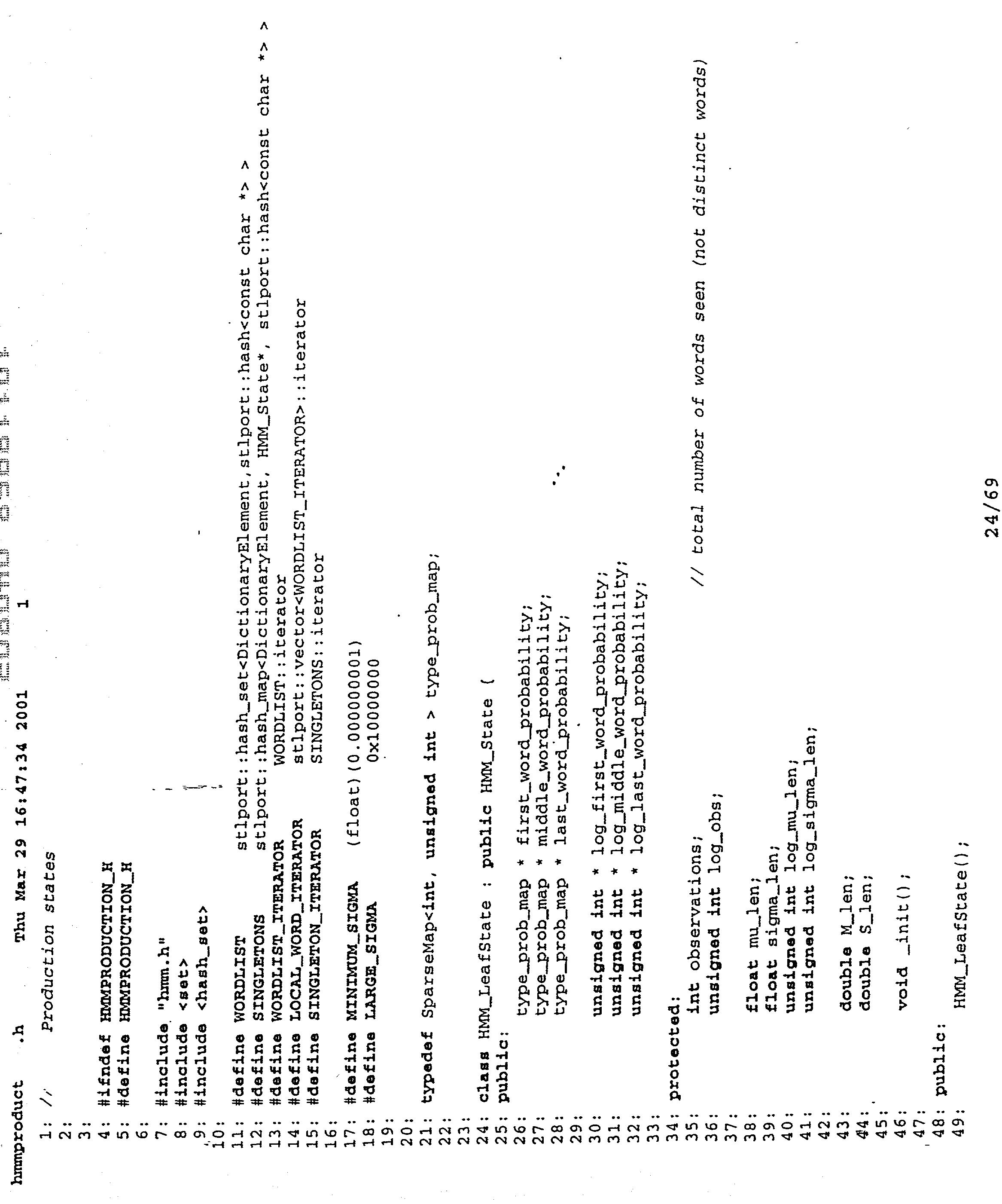 Figure US20020165717A1-20021107-P00118