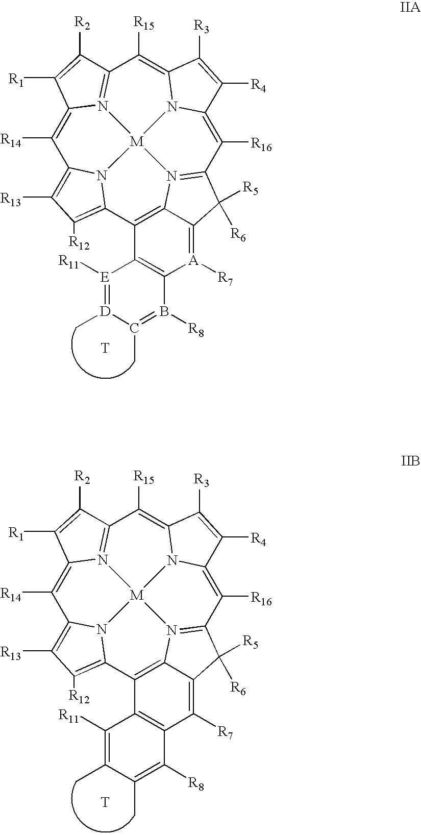 Figure US20080275232A1-20081106-C00039