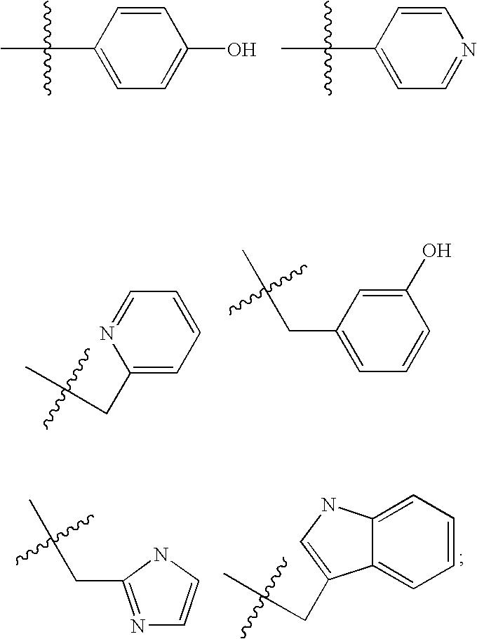 Figure US20060216339A1-20060928-C00016