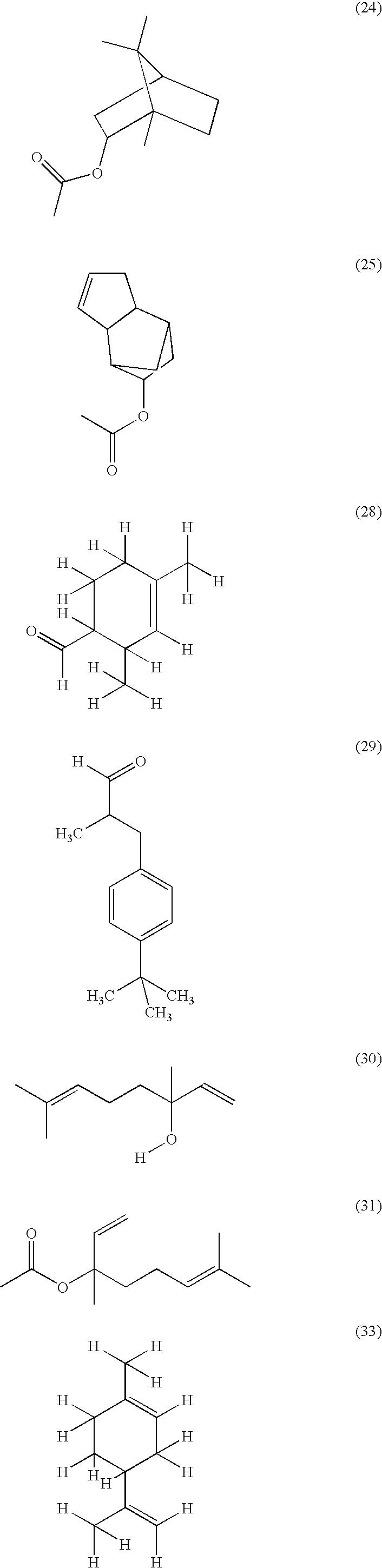 Figure US20070042149A1-20070222-C00004