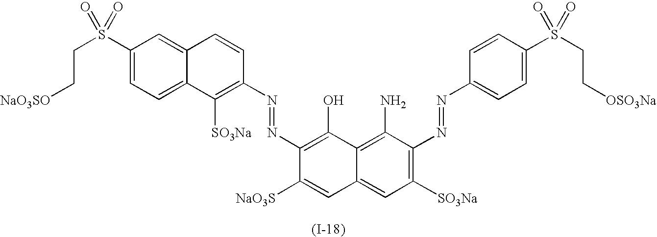 Figure US07708786-20100504-C00264