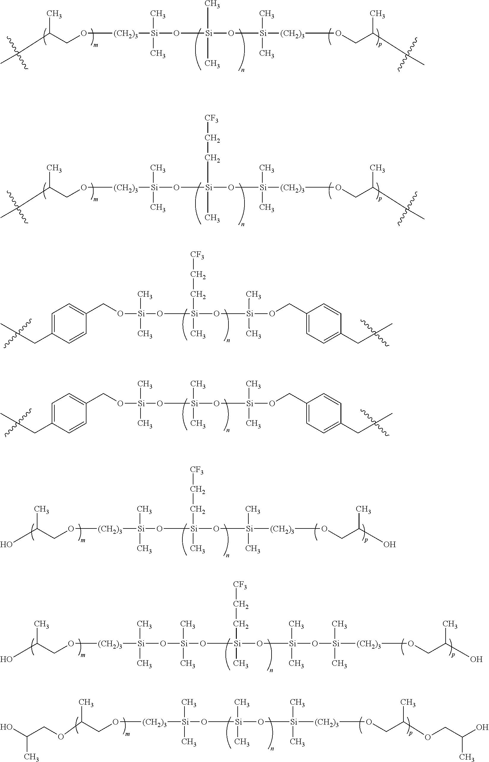 Figure US08029557-20111004-C00006