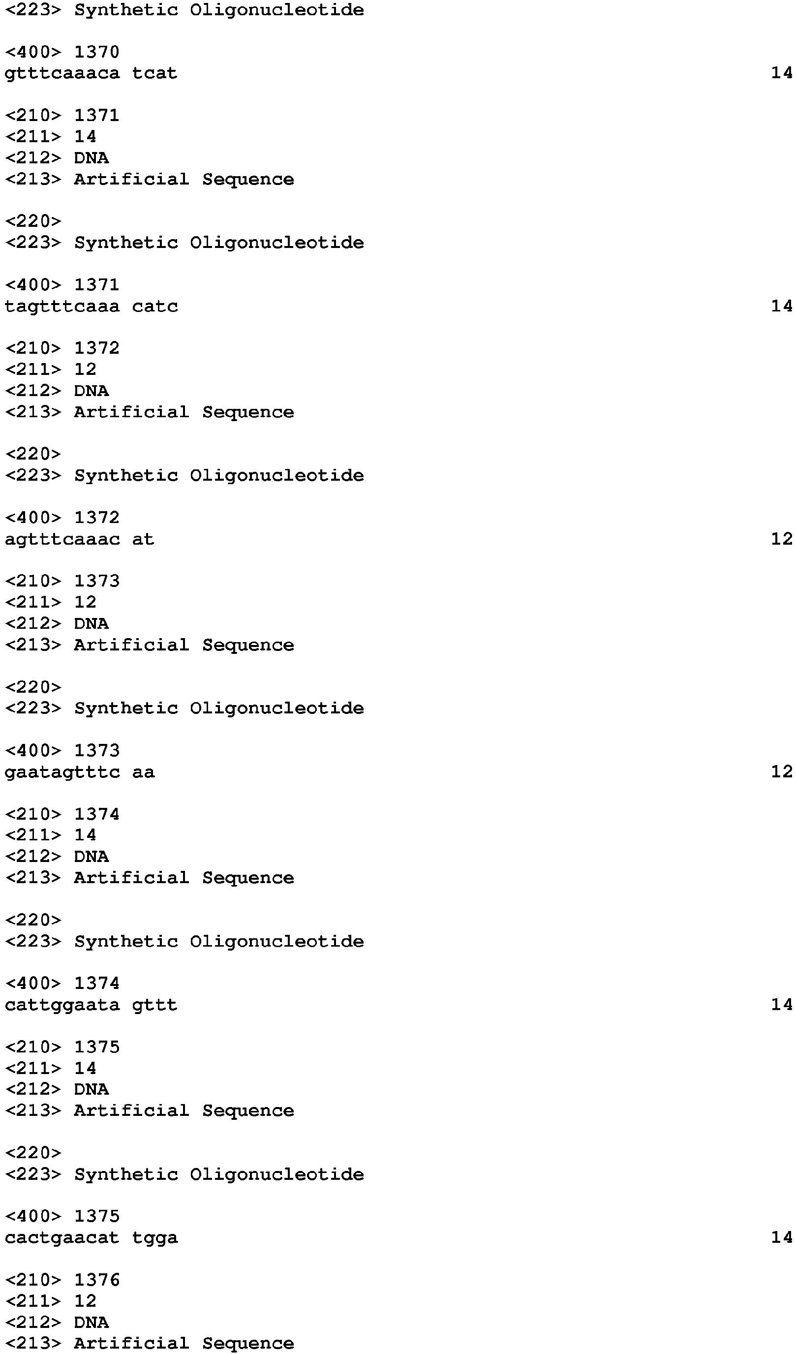 Figure imgb0337