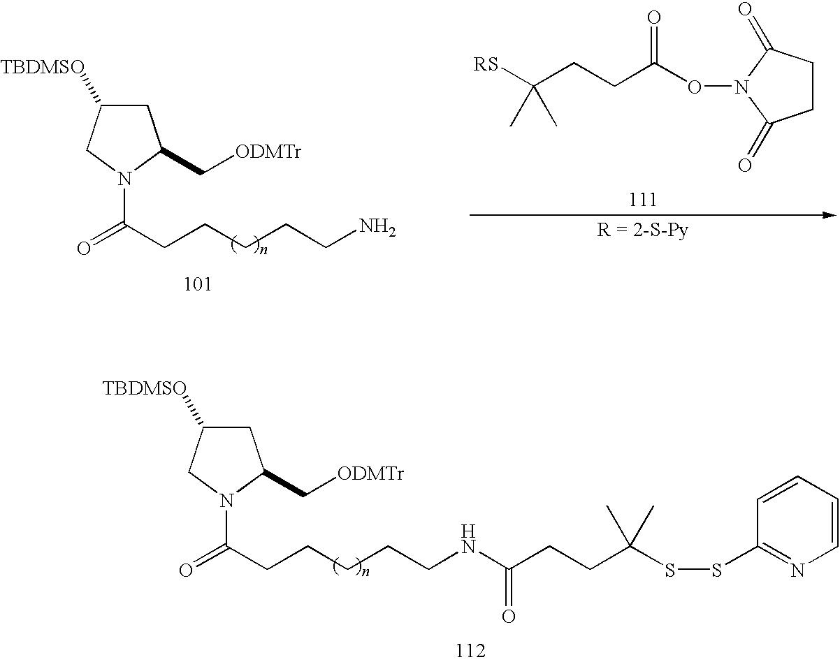 Figure US08507455-20130813-C00042