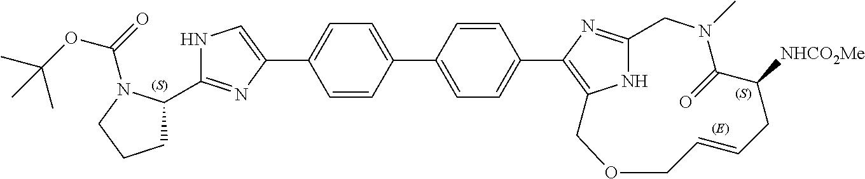 Figure US08933110-20150113-C00448