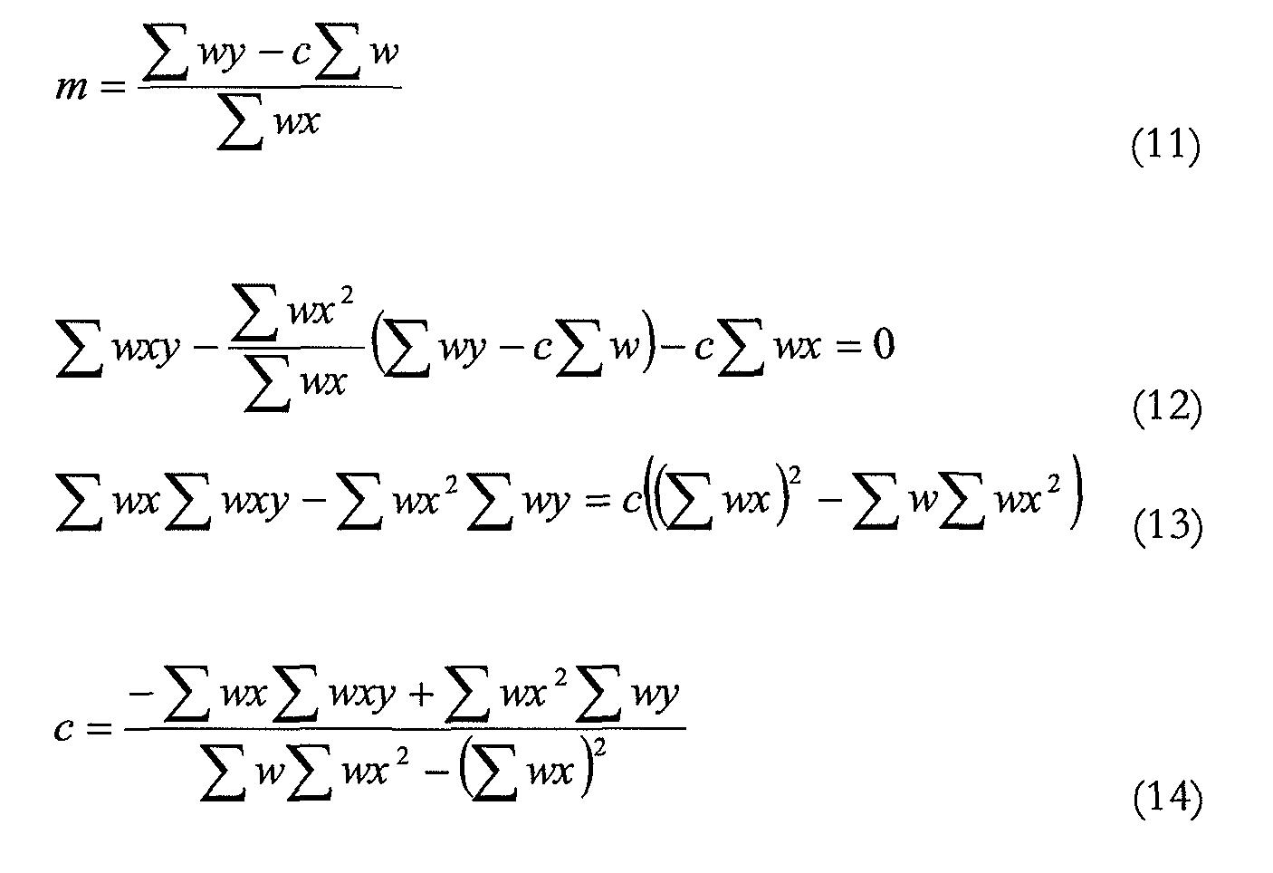 Figure imgf000014_0004