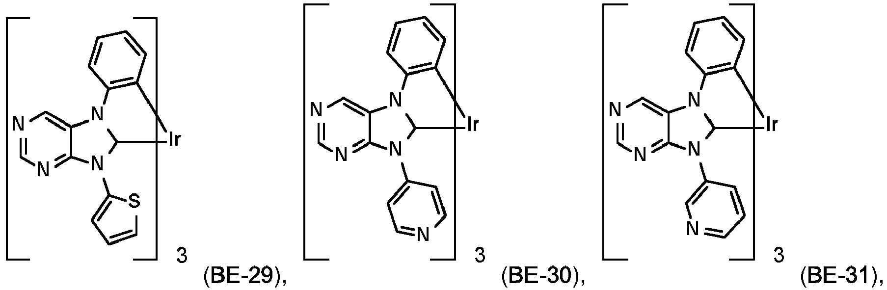 Figure imgb0762